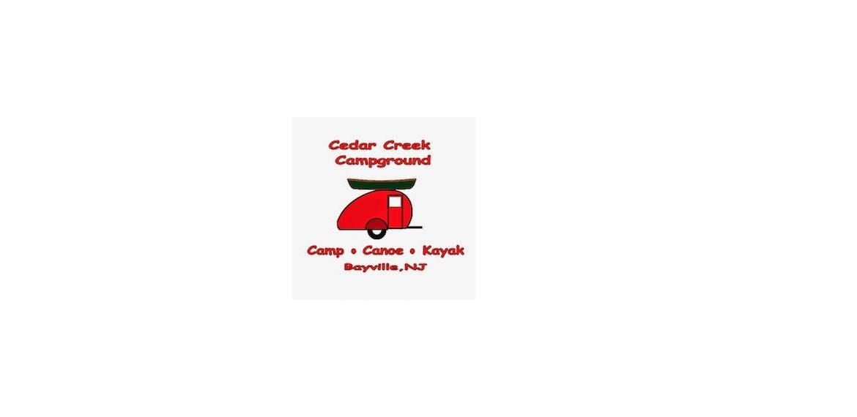 Cedar Creek Campground, Bayville, NJ