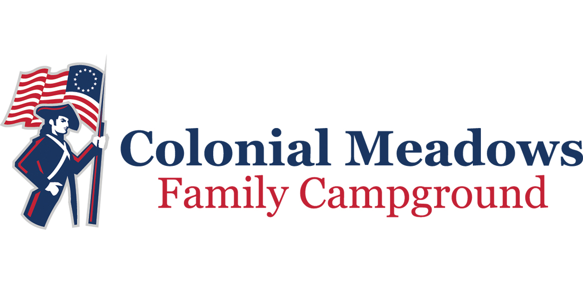 Colonial Meadows Family Campground, Mays Landing, NJ