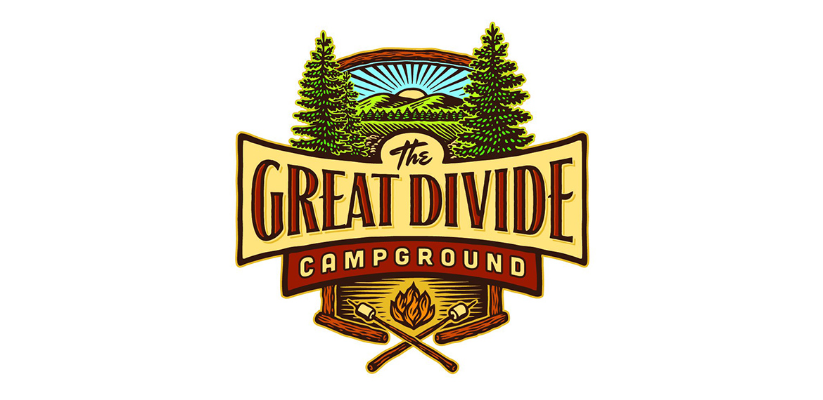 The Great Divide Campground, Newton, NJ