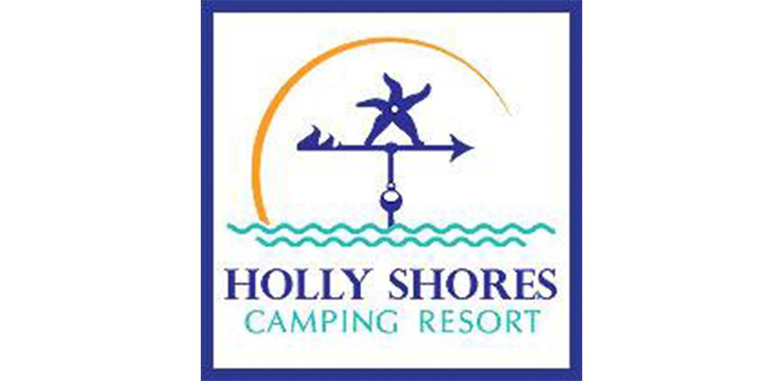 Holly Shores Camping Resort, Cape May, NJ