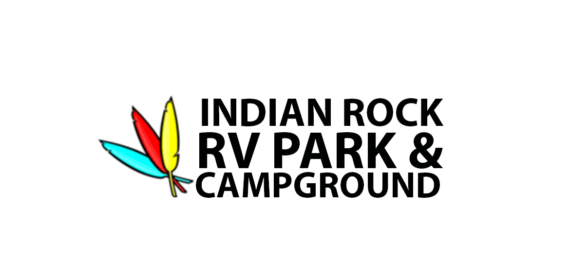 Indian Rock RV Park & Campground, Jackson, NJ