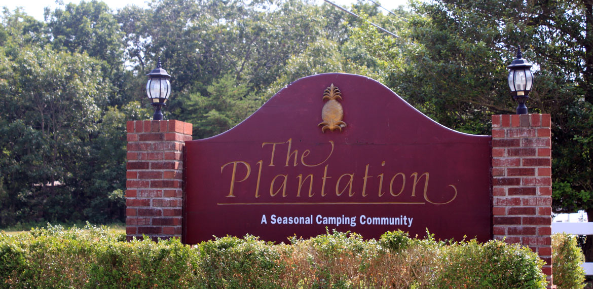 Plantation Campground, 60 Corsons Tavern Rd, Seaville, 08230