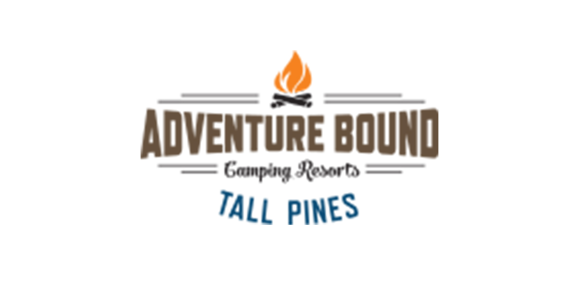 Adventure Bound Camping Resorts - Tall Pines, Elmer NJ