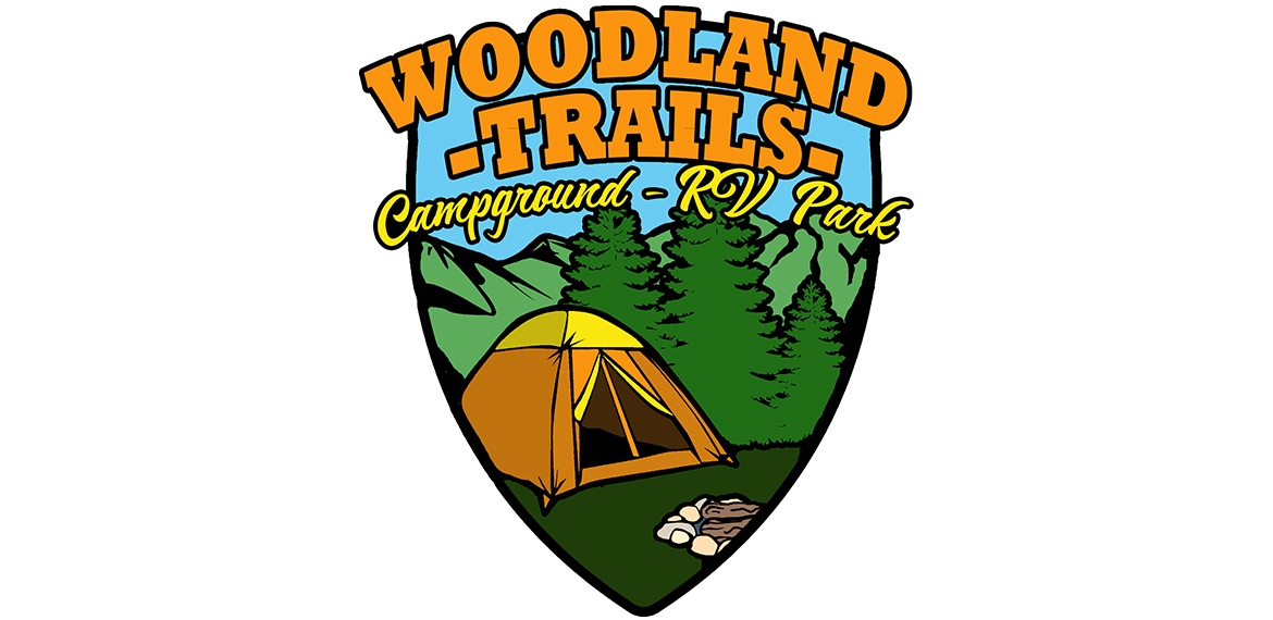 Woodland Trails Campground - RV Park, Sussex NJ