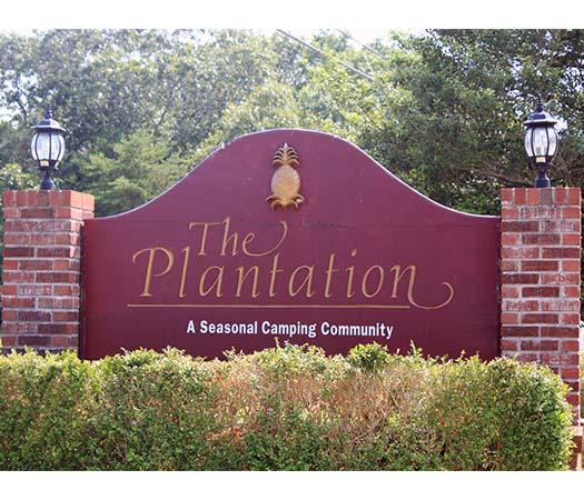 Plantation Campground, 60 Corsons Tavern Rd, Seaville, 08230