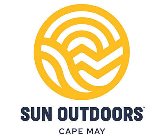 Sun Outdoors Cape May