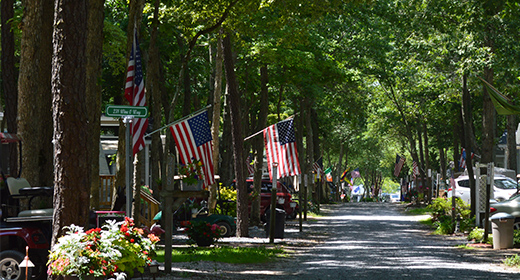 Memorial Day Availability